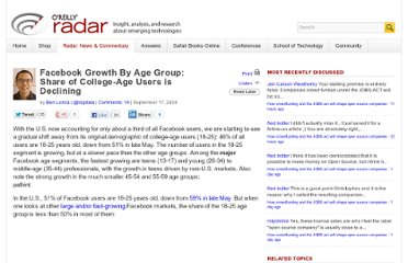 http://radar.oreilly.com/2008/09/facebook-growth-by-age-group-s.html