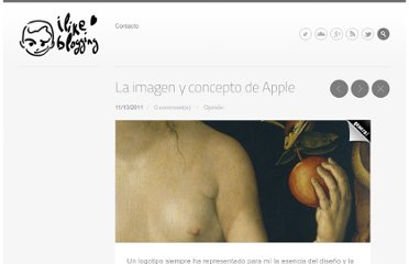 http://www.colorkey.es/blog/opinion/la-imagen-y-concepto-de-apple/