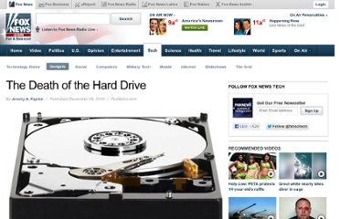 http://www.foxnews.com/tech/2010/12/09/death-hard-drive-cloud-google-chrome/