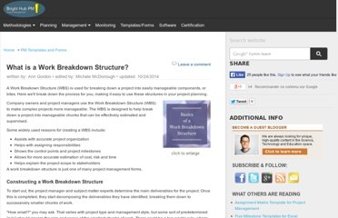 http://www.brighthubpm.com/templates-forms/2645-what-is-a-work-breakdown-structure/