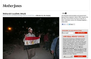 http://www.motherjones.com/slideshows/2011/01/slideshow-protests-egypt/protests-egypt-10