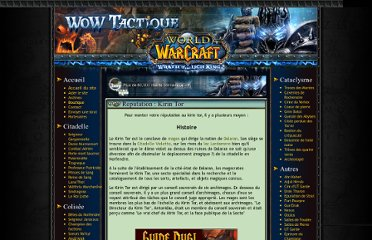 http://wow-tactique.net/kirin_tor.html