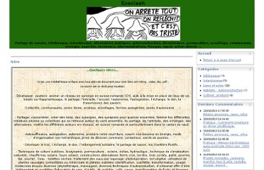 http://ecoclash.over-blog.org/pages/Association_Le_Chene_Presentation-665609.html