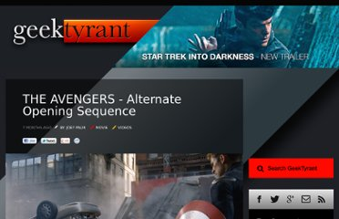 http://geektyrant.com/news/2012/8/28/the-avengers-alternate-opening-sequence.html