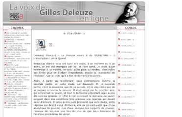 http://www2.univ-paris8.fr/deleuze/article.php3?id_article=437