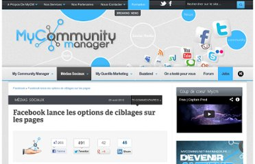 http://www.mycommunitymanager.fr/facebook-lance-les-options-de-ciblages-sur-les-pages/