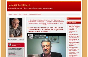 http://billaut.typepad.com/jm/2012/05/connaissez-vous-thomas-lot-from-saint-cloud-theofficialborad-.html