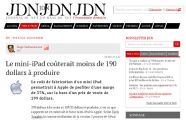 http://www.journaldunet.com/ebusiness/internet-mobile/couts-production-mini-ipad-0812.shtml