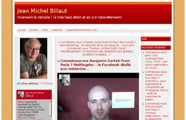 http://billaut.typepad.com/jm/2012/05/connaissez-vos-benjamin-sarfati-from-paris-meltingdoc-.html
