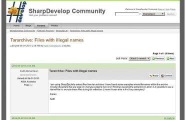 http://community.sharpdevelop.net/forums/p/11332/31005.aspx#31005