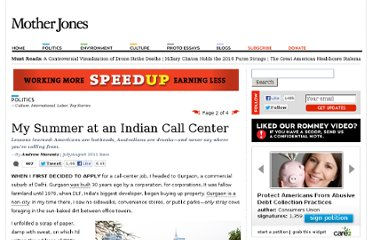 http://www.motherjones.com/politics/2011/05/indian-call-center-americanization?page=2