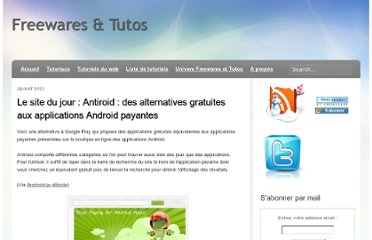 http://freewares-tutos.blogspot.com/2012/08/le-site-du-jour-antiroid-des.html