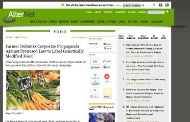 http://www.alternet.org/food/farmer-debunks-corporate-propaganda-against-proposed-law-label-genetically-modified-food