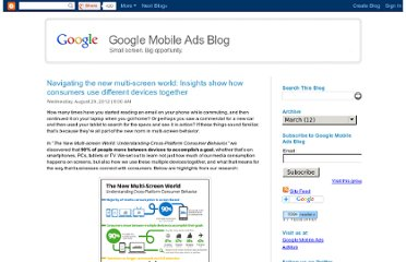 http://googlemobileads.blogspot.com/2012/08/navigating-new-multi-screen-world.html