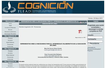 http://www.cognicion.net/index.php?option=com_content&view=article&id=447