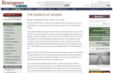 http://resurgence.org/magazine/article529-the-silence-of-sounds.html