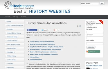 http://www.besthistorysites.net/index.php/games-animations