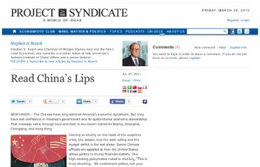 http://www.project-syndicate.org/commentary/read-china-s-lips