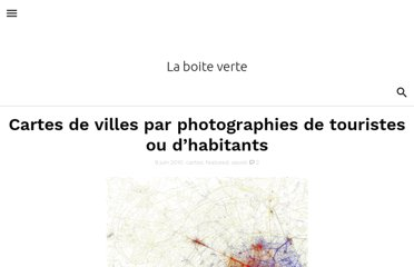 http://www.laboiteverte.fr/carte-photographie-touriste-resident/