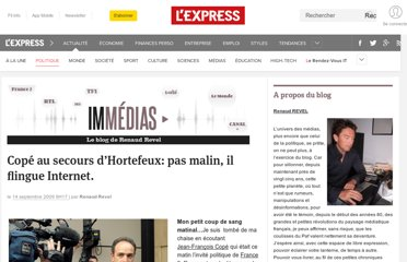 http://blogs.lexpress.fr/media/2009/09/cope-au-secours-dhortefeux-pan.php