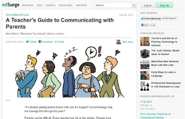 https://www.edsurge.com/n/a-teacher-s-guide-to-communicating-with-parents