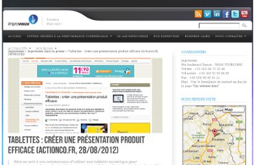 http://www.improveeze.com/tablettes-creer-une-presentation-produit-efficace-actionco-fr-28082012-3139