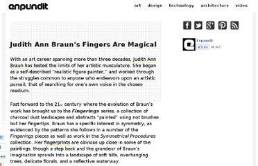 http://enpundit.com/judith-ann-brauns-fingers-are-magical/
