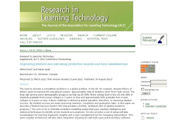 http://www.researchinlearningtechnology.net/index.php/rlt/article/view/19191/html