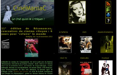 http://www.cinemaniac.fr/news/11-edition-de-resonances-rencontres-du-cinema-citoyen-6-jours-pour-refaire-le-monde