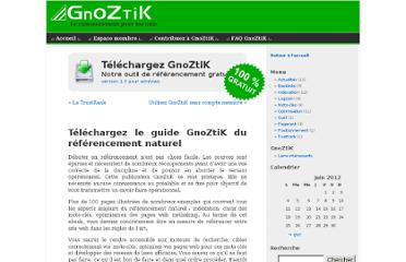 http://blog.gnoztik.com/actualites/telechargez-le-guide-gnoztik-du-referencement-naturel/#comments