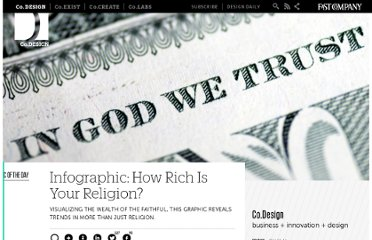 http://www.fastcodesign.com/1670665/infographic-how-rich-is-your-religion