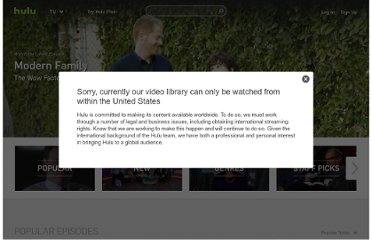 http://www.hulu.com/tv?from=footer