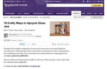 http://voices.yahoo.com/10-crafty-ways-upcycle-glass-jars-8185785.html