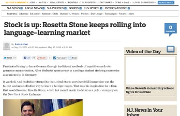 http://www.nj.com/business/index.ssf/2009/05/rosetta_stone_keeps_rolling_in.html