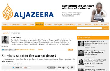 http://www.aljazeera.com/indepth/opinion/2012/08/20128298046317253.html