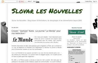 http://slovar.blogspot.com/2010/06/citizen-sarkozy-kane-le-journal-le.html