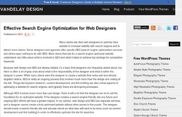 http://vandelaydesign.com/blog/seo/effective-search-engine-optimization/