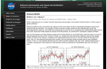 http://www.giss.nasa.gov/research/briefs/hansen_07/
