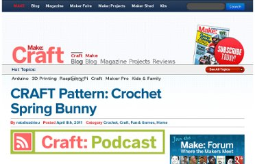 http://blog.makezine.com/craft/craft_pattern_spring_bunny/