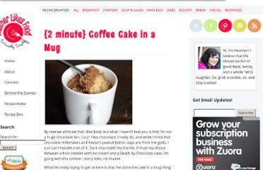 http://www.heatherlikesfood.com/2-minute-coffee-cake-in-a-mug/