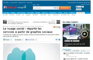 http://news.fr.msn.com/hightech/news.aspx?cp-documentid=160082428