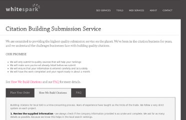 http://www.whitespark.ca/citation-building-submission-service#/how