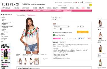 http://www.forever21.com/product/product.aspx?br=F21&category=whatsnew_all&productid=2083315476&variantid=