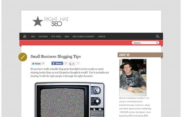 http://www.righthatseo.com/small-business-blogging-tips/#comment-126