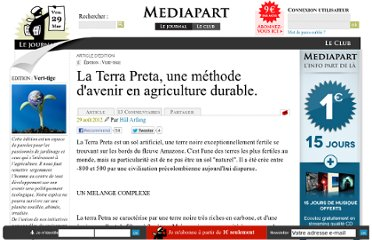http://blogs.mediapart.fr/edition/vert-tige/article/290812/la-terra-preta-une-methode-davenir-en-agriculture-durable