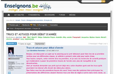 http://www.enseignons.be/forum/francais-f5/topic15946.html