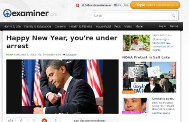 http://www.examiner.com/article/happy-new-year-you-re-under-arrest