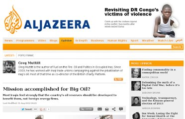 http://www.aljazeera.com/indepth/opinion/2012/08/2012826114237508113.html