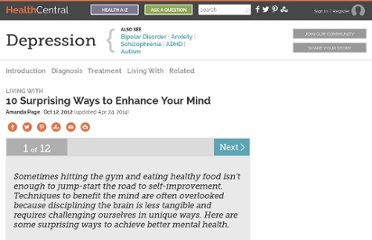http://www.healthcentral.com/depression/cf/slideshows/10-surprising-ways-to-enhance-your-mind/learn-a-second-language?ap=831