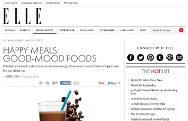 http://www.elle.com/beauty/health-fitness/happy-meals-good-mood-foods-445716